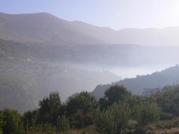 medium_sep05_liban-syrie_060.jpg