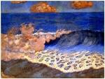 ges_Lacombe-1868-1946-Marine_bleueBeaux-Arts_de_Rennes.jpg